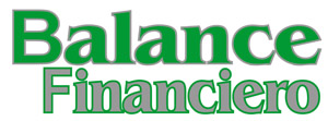 BALANCEFINANCIERO