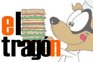 TRAGON