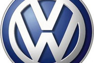 Crece la participación de VW en mercado mexicano