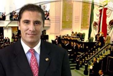 ?Espero cumplan acuerdos?: Moreno Valle a yunquistas