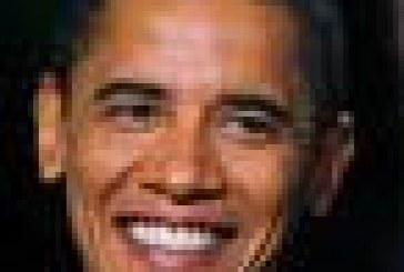 Decepción a un año de la administración Obama