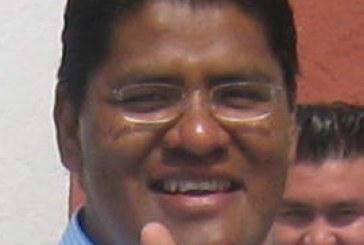 Priístas mienten a votantes; ellos quieren IVA: Morales
