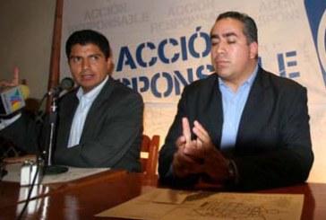 """""""Mata es inocente"""": AN; sigue abierta investigación"""