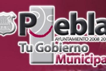 Una joya de Puebla que contiene el acervo de la ciudad