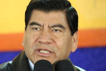 Fortalece gobierno de Marín apoyos al campo