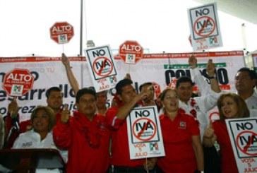 Urgen Leyes para combatir pobreza: Carlos Rojas