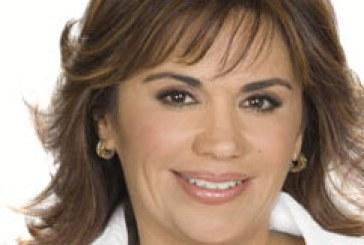 Pide PRI a Alcalá subirse a la campaña; AN exige que no
