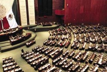 ?Diarrea legislativa? frena productividad en Congreso: AN