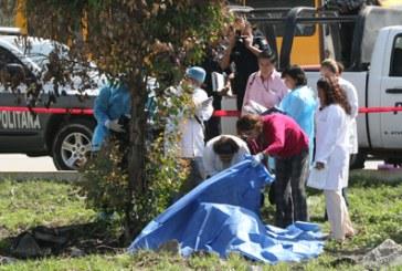 Más ejecutados en Puebla; en alerta autoridades estatales