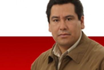 Infonavit, con sentido social: Leobardo Soto