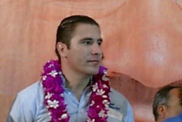 Se adjudica Moreno Valle fallo de la SCJN