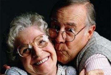 Fomenta DIF estatal cultura del respeto hacia adultos mayores