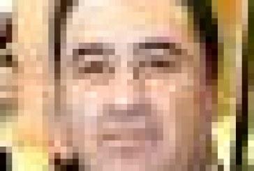 AN perdió identidad: Beto Aguilar