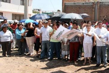 Apoyos sin distingos para alcaldes: López Zavala