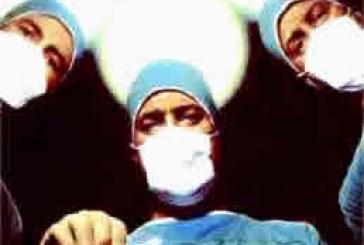 Fallas sanitarias, no prácticas abortivas, detecta Salud