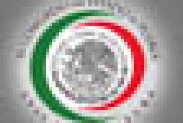Comparecencia en Congreso por abusos en Tepexi