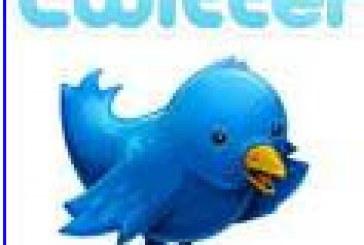 ¿Con qué se come el Twitter?