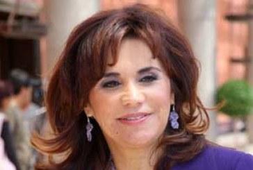 Acepta Alcalá vicepresidencia de la OCPM para 2009-2011