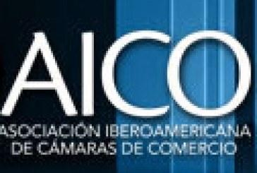 Experiencias en la Asamblea AICO