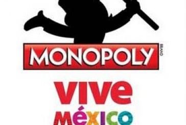 Rivalidad México vs EUA