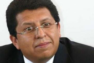Admite IEE reuniones ?institucionales? con aspirantes