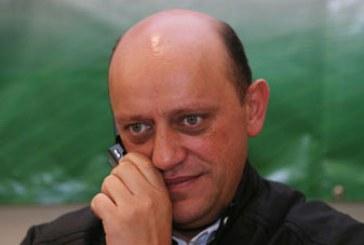 Puebla recibirá más recursos en 2010; la BUAP, favorecida