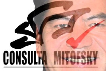 Puebla, duodécimo estado más seguro del país: Mitosfky
