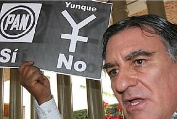 Sueltan a Pablo Rodríguez vs Lalo Rivera; quiere ser edil