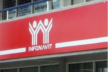 Asigna Infonavit más de 10 mil créditos en Puebla