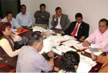 Se reduce el número de conciliaciones laborales en Puebla