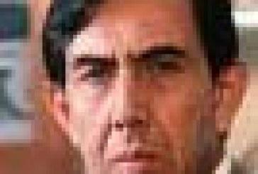 Alianzas desdibujan a la izquierda: Cárdenas