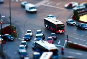 Financiará Banco Mundial estudios de transporte en Puebla