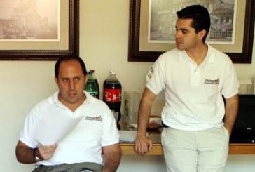 Admite Manzanilla errores en la campaña que coordina