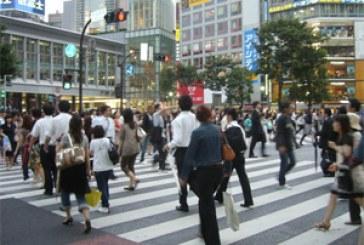 Tendencias del mercado laboral para jóvenes
