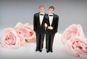 Turismo gay + ¿adopción o renta?