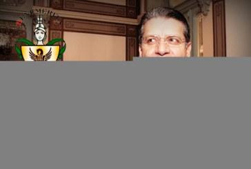Enrique Doger busca regresar a la BUAP