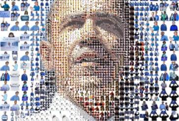 Obama, de la esperanza desbordante a laincomprensión generalizada