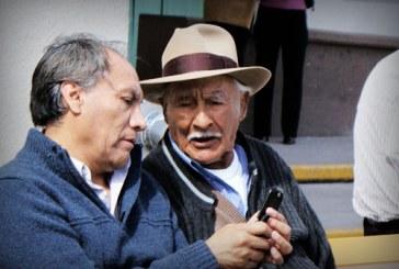Alcanzan fondos para el retiro 1.28 billones de pesos