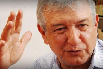 ¿Renace Andrés Manuel López Obrador?