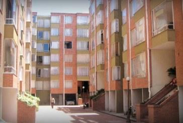 Lento avance de créditos Infonavit para desarrolladores en Puebla