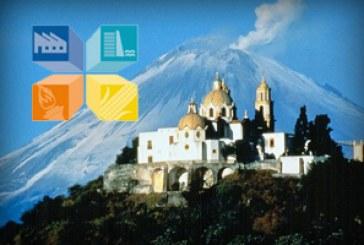 IDIT Ibero: Vinculación industria-universidad