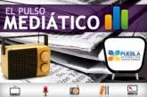 El Pulso Mediático rumbo a la presidencia municipal