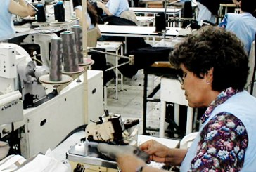 Sigue la marcha ascendente del empleo formal en Puebla