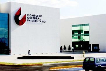 Expondrá BUAP oferta educativa en el CCU
