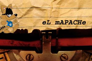 elmapache