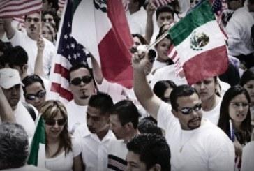 México y la reforma migratoria de EUA