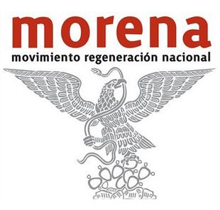 morena25