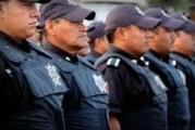 Evaluaciones inservibles si un policía se quiere corromper: Santizo