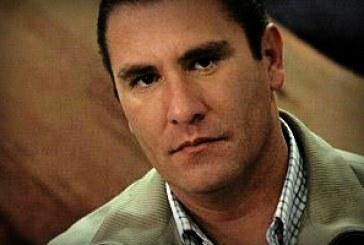Homicidio de Luis Alberto; y la causa de los problemas es Moreno Valle