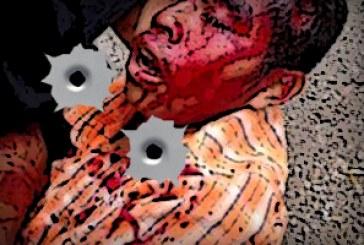 """Chalchihuapan: """"corona"""" RMV reprobados con su perfil nazi-fascista"""
